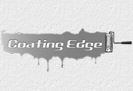 Coating Edge