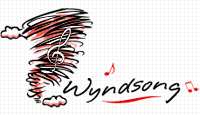 Wyndsong